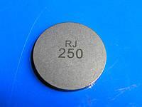 Шайба регулировочная 2,80 Geely CK-1 (Джили СК-1), E010001201-250 (E010001201-250 )