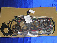 Комплект прокладок и сальников ДВС S11-372 (  )