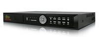 HD-SDI Видеорегистратор ADF-43FHD