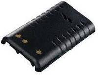 Аккумулятор FNB-V106 для раций Vertex