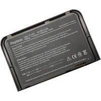 Оригинальная аккумуляторная батарея Samsung AA-PB1UC8B Q1U 4000mAhr