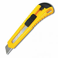 Нож универсальный Сталь 23108