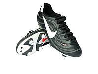 Бутсы Nike р.36 23см. Распродажа!!!