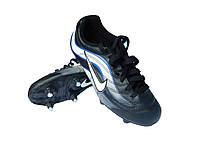 Бутсы Nike р.35.5 22.5см Распродажа!!!!