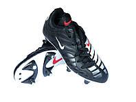 Бутсы Nike р.33.5 21см Распродажа!!!
