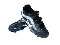 Бутсы Nike р.36.5 23.5см Распродажа!!!