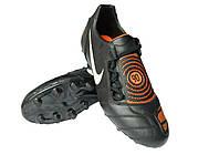 Бутсы Nike р42.5 27см Распродажа!!!