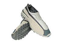 Кеды Nike р.41 26.5 Распродажа!!!