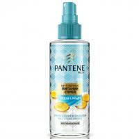 Спрей для волос Pantene Aqua Light 150 мл