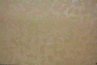 Обои бумажные с флексо-печатью Вернисаж 767-03 10х0,53м золотые