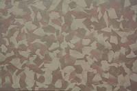 Обои бумажные с флексо-печатью Вернисаж 767-05 10х0,53м коричневые