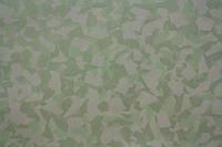 Обои бумажные с флексо-печатью Вернисаж 767-06 10х0,53м зеленые