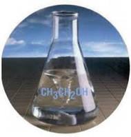 Спирт этиловый абсолютированный 99,8 %