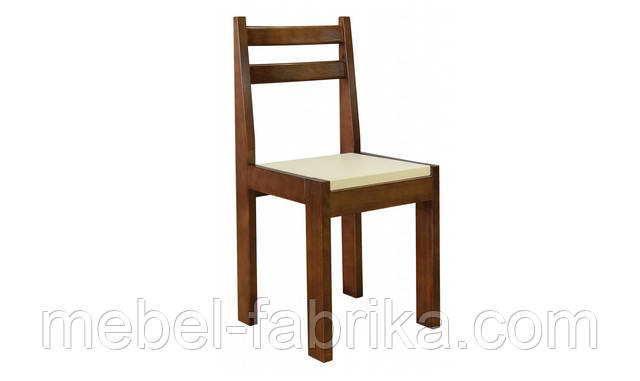 крісло твіст мебель сервіс