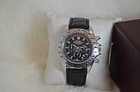 Мужские наручные часы Ролекс.