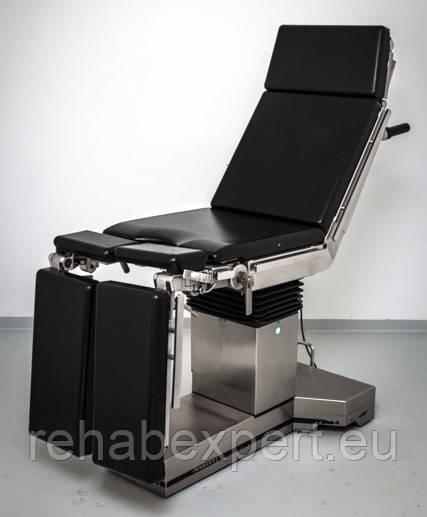 Операционный стол Maquet 1131.02 J0 Operating Table