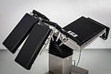 Операционный стол Maquet 1131.02 J0 Operating Table, фото 2