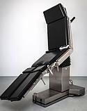 Операционный стол Maquet 1131.02 J0 Operating Table, фото 3