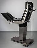 Операционный стол Maquet 1131.02 J0 Operating Table, фото 5