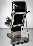 Операционный стол Maquet 1131.02 J0 Operating Table, фото 6