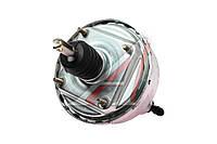 Усилитель торм. вакуум. ВАЗ 2103 (пр-во Россия)
