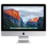 """ПК-моноблок Apple A1418 iMac 21.5"""" Quad-Core i5 2.8GHz/8GB/1TB/Iris Pro 6200/Wi-Fi/BT"""