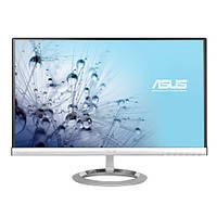 "Монитор LCD Asus 23"" MX239H IPS D-Sub HDMIx2 Speakers Slim Frameless"