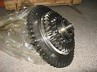 Обгонная муфта погрузчика ZL50  403200A