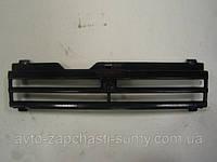 Решетка радиатора ВАЗ 2108-09-099 (Россия)