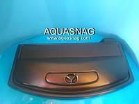 """Пластиковая крышка """"AQUASNAG"""" овал (60*30)см, 2*Е14"""