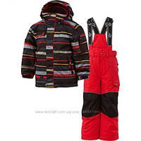 Зимний костюм Jupa 6T из США