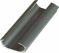 Ручка мебельная РК 356 (профиль 3м)