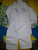 Кимоно для карате хорошие качество, фото 1