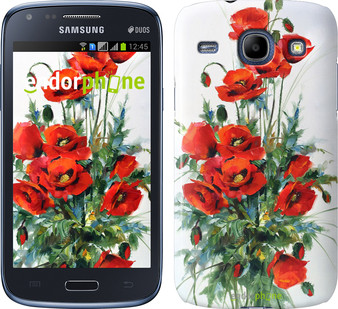 Чехол на Samsung Galaxy J1 Ace J110H