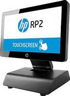 Торговый терминал HP RP2 Retail System Model 2000