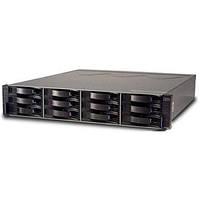 Система хранения данных IBM DS3512 Dual Controller