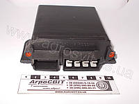 Реле поворотов 12 V (8-и контактное) РС-950-К
