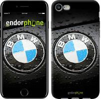 """Чехол на iPhone 7 BMW """"845c-336"""""""