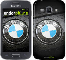 "Чохол на Samsung Galaxy J1 (2016) Duos J120H BMW ""845u-262"""