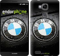"""Чохол на Huawei Ascend Mate 7 MT7-L09 BMW """"845u-140"""""""