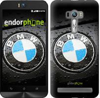 "Чехол на Asus ZenFone Selfie ZD551KL BMW ""845u-116"""
