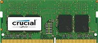 Память Crucial DDR4 2133 4GB SO-DIMM 260 pin