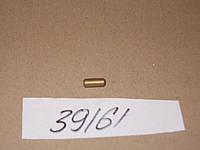 Штифт упорного полукольца коленвала ЯМЗ-236-238 (малый), 201.1005169