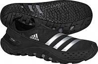 Обувь для занятий водными видами спорта Adidas JAWPAW II G44678(UK7/25см)