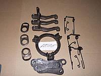 К-т корзины сцепления СМД-18-22, А-41, каталожный № Р-2558