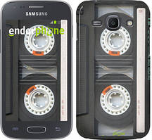 "Чохол на Samsung Galaxy J1 (2016) Duos J120H Касета ""876u-262"""
