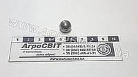 """Шарик стальной 11,509 мм. или 29/64 """" (дюйма)"""