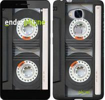 """Чехол на Huawei Honor 5X Кассета """"876u-176"""""""