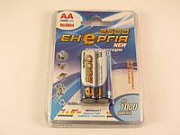 Аккумулятор Энергия NiMH AA (HR6) 2500mAh 1,2V, фото 1