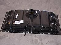 Бачок радиатора ЮМЗ (верхний), 36-1301050-Б